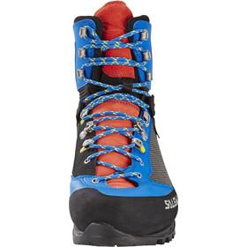Salewa Raven 2 GTX Shoes Men Mayan Blue/Papvero